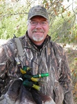 Outdoors with Mike Roux: Mallards, Finally