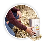 PFR Report: Bushel Plus System