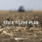 Agronomy Talk: Delayed Planting Reminders - Stick With Your Plan!