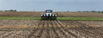 CropTalk: The Rotation: Corn Following Corn
