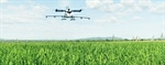 CropTalk: Stand Counts and Spray Applications