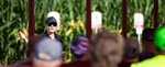 CropTalk: Fresh Ideas at 2020 Field Shows