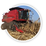PFR REPORT: RESIDUE MANAGEMENT