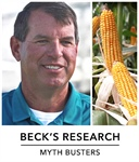Beck's Research