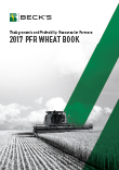 2017 PFR Wheat Book