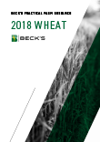 2018 PFR Wheat Book