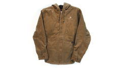 Adult DRI-DUCK® Laredo Jacket