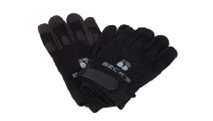 Manzella® Mechanic Gloves - Three Pairs