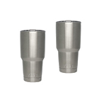 Yeti 30 oz. Rambler Cups - Set of Two