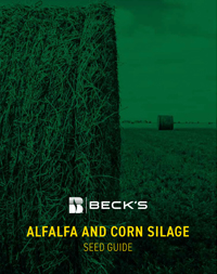 2020 Alfalfa and Silage Seed Guide