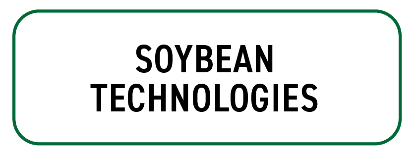 soybean-technologies