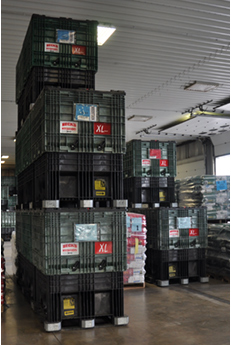 Discount Programs   Early Order Corn and Soybeans   Beck's ...