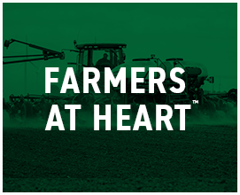 Farmers-At-Heart