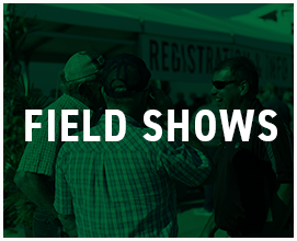 Field-Shows