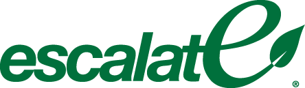 escalate_logo_green_no tag