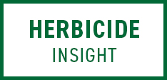 Herbicide Insight