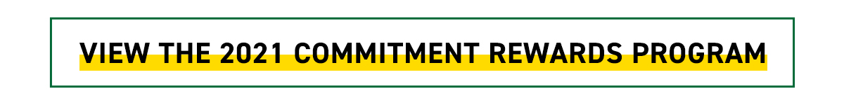 Commitment-Rewards-2021