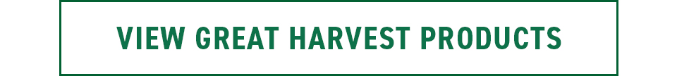 great-harvest-products