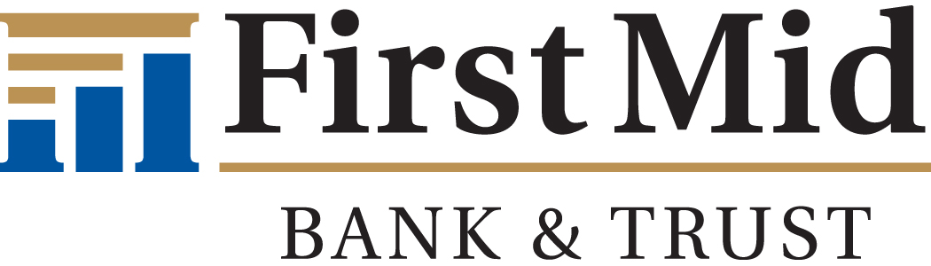 logo-firstmid